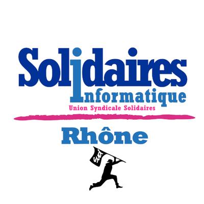 si_rhone@mstdn.fr